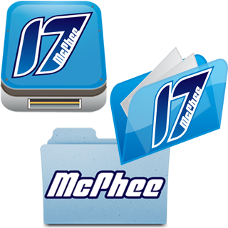 john-mcphee-moto3-icons-mac-pc-windows