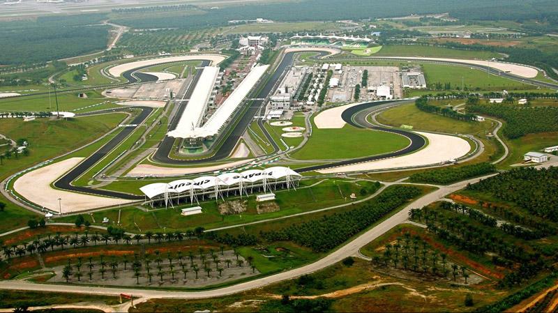 Motogp 2015 Malaysian Gp Race Motogp Sepang 2015 | Autos Post