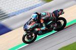 john-mcphee-moto2-austria-2019-29