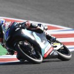 John positive for Misano raceday despite frustrating Qualifying