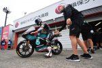 john-mcphee-motogp-japan-2019-26
