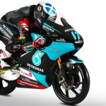 PETRONAS Sprinta Racing unveil 2020 livery as Jerez test gets underway