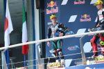 john-mcphee-moto3-andalucia-gp-2020-25