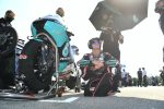 john-mcphee-moto3-motogp-brno-2020-29