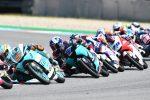 john-mcphee-moto3-motogp-brno-2020-31