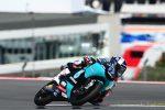 john-mcphee-portugal-motogp-2021-19