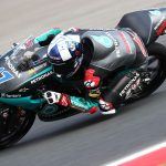 John tenth on productive opening day at Assen