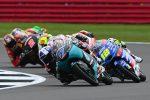 british-motogp-2021-16
