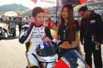 john-mcphee-17-moto3-japan-motegi-motogp-12