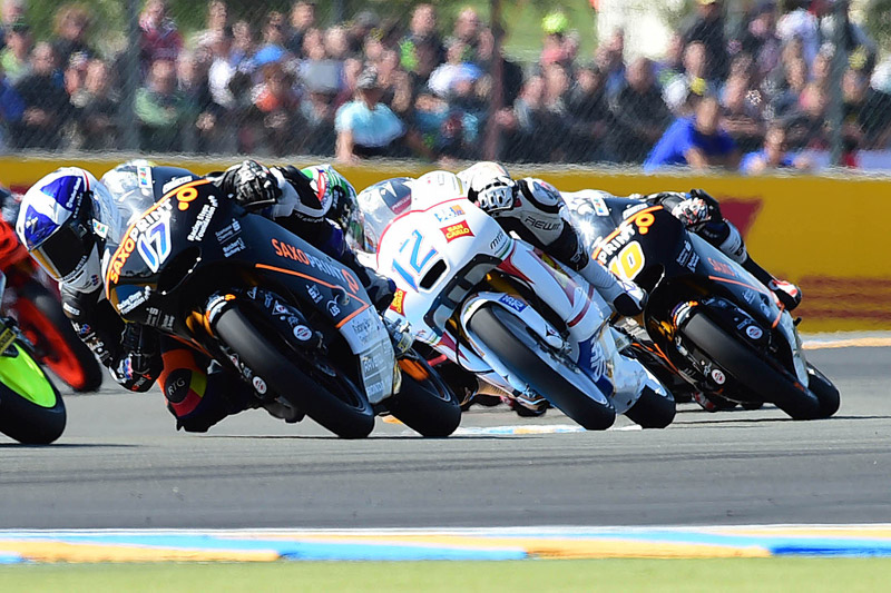 john-mcphee - John McPhee Official Website | Moto3 World Championship | #17