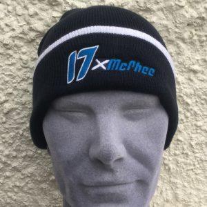 john-mcphee-merchandise-beanie-front