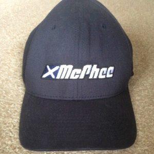 john-mcphee-merchandise-cap-1