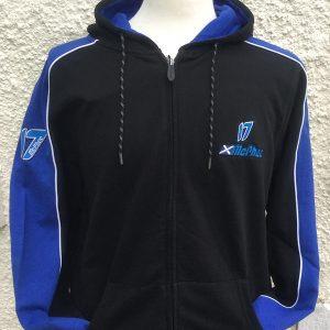 john-mcphee-merchandise-hoodie-front
