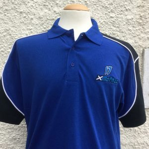 john-mcphee-merchandise-polo-shirt-front