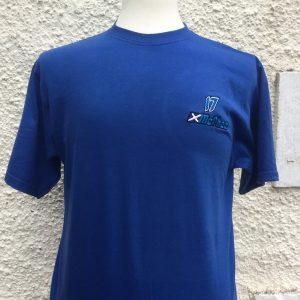 john-mcphee-merchandise-t-shirt-front