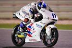 john-mcphee-qatar-moto3-2017-1