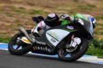 john-mcphee-jerez-moto3-test-2018-31