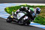 john-mcphee-jerez-moto3-test-2018-32